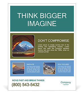 0000079284 Poster Template