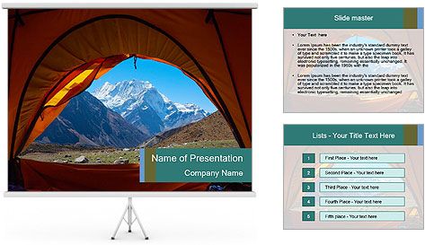 0000079284 PowerPoint Template