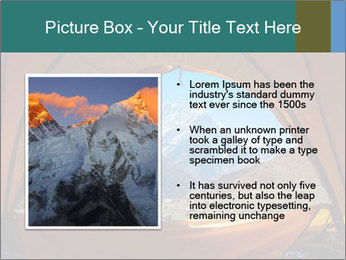 0000079284 PowerPoint Template - Slide 13