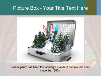 0000079284 PowerPoint Template - Slide 15