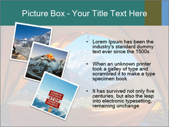 0000079284 PowerPoint Template - Slide 17