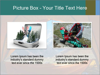 0000079284 PowerPoint Template - Slide 18