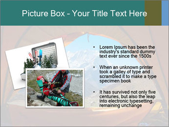 0000079284 PowerPoint Template - Slide 20
