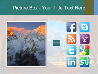 0000079284 PowerPoint Template - Slide 21