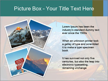 0000079284 PowerPoint Template - Slide 23