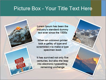 0000079284 PowerPoint Template - Slide 24