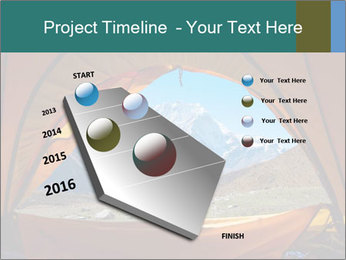 0000079284 PowerPoint Template - Slide 26