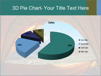 0000079284 PowerPoint Template - Slide 35
