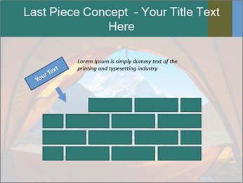 0000079284 PowerPoint Template - Slide 46