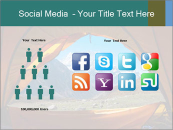 0000079284 PowerPoint Template - Slide 5