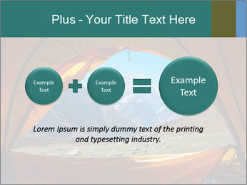 0000079284 PowerPoint Template - Slide 75