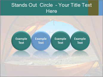 0000079284 PowerPoint Template - Slide 76