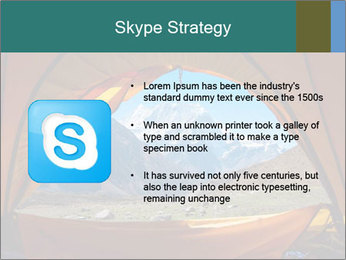 0000079284 PowerPoint Template - Slide 8