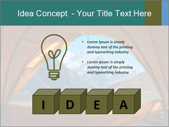 0000079284 PowerPoint Template - Slide 80