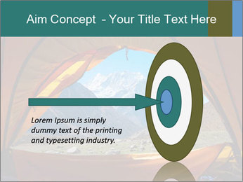 0000079284 PowerPoint Template - Slide 83