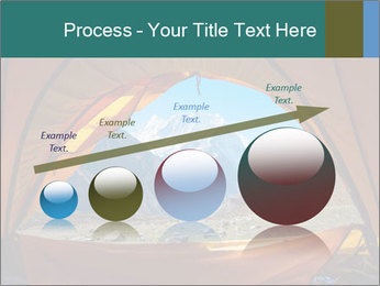 0000079284 PowerPoint Template - Slide 87