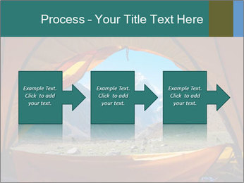0000079284 PowerPoint Template - Slide 88