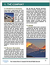 0000079284 Word Templates - Page 3