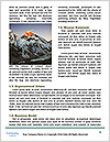 0000079284 Word Templates - Page 4