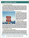 0000079284 Word Templates - Page 8