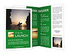 0000079285 Brochure Templates