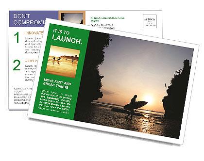 0000079285 Postcard Template