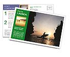 0000079285 Postcard Templates