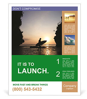 0000079285 Poster Templates