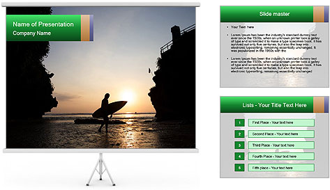 0000079285 PowerPoint Template
