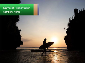 0000079285 PowerPoint Template - Slide 1