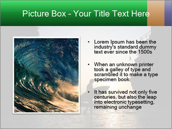 0000079285 PowerPoint Template - Slide 13