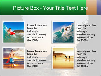0000079285 PowerPoint Template - Slide 14