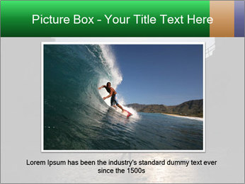 0000079285 PowerPoint Template - Slide 16