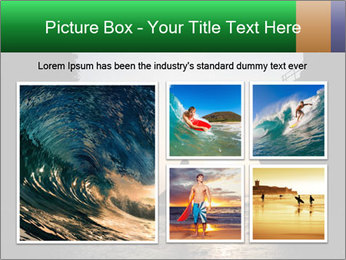 0000079285 PowerPoint Template - Slide 19