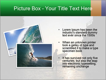 0000079285 PowerPoint Template - Slide 20