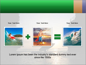 0000079285 PowerPoint Template - Slide 22