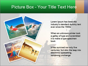 0000079285 PowerPoint Template - Slide 23