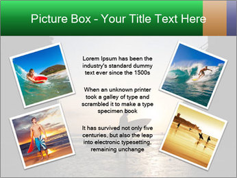 0000079285 PowerPoint Template - Slide 24