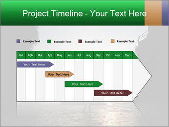 0000079285 PowerPoint Template - Slide 25