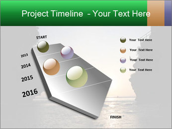 0000079285 PowerPoint Template - Slide 26