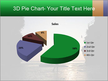 0000079285 PowerPoint Template - Slide 35