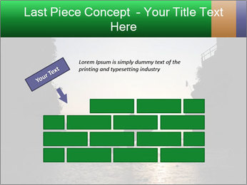 0000079285 PowerPoint Template - Slide 46