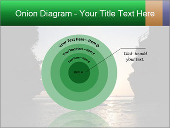 0000079285 PowerPoint Template - Slide 61