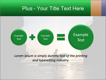 0000079285 PowerPoint Template - Slide 75
