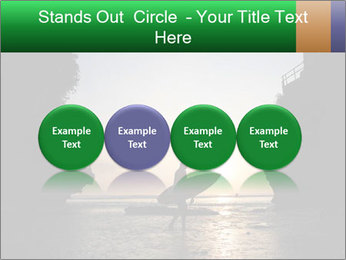 0000079285 PowerPoint Template - Slide 76