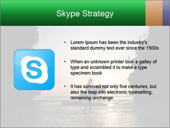 0000079285 PowerPoint Template - Slide 8