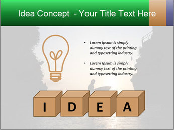 0000079285 PowerPoint Template - Slide 80