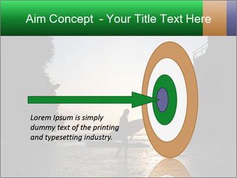 0000079285 PowerPoint Template - Slide 83
