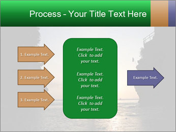 0000079285 PowerPoint Template - Slide 85
