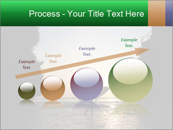 0000079285 PowerPoint Template - Slide 87